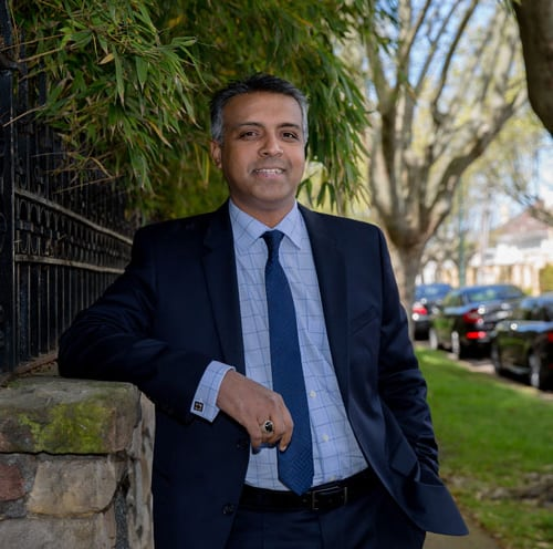 Siva Sadasivam D'omkara Accountants - Your go-to small business tax accountants firm in Melbourne