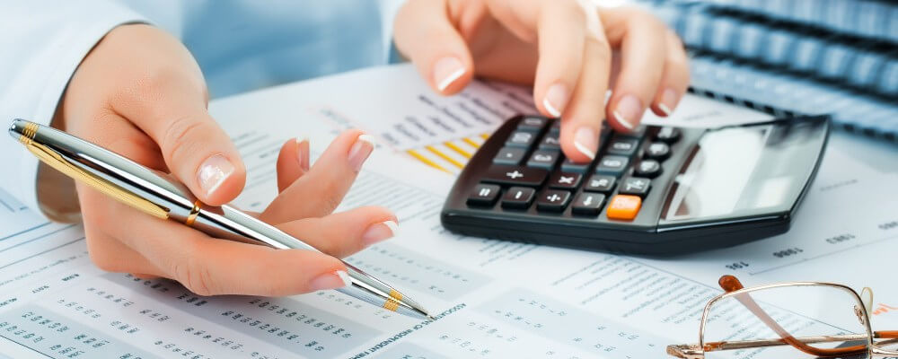 D'omkara Accountants - Your go-to small business tax accountants firm in Melbourne