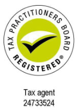 Awards of D'omkara Accountants - Your go-to small business tax accountants firm in Melbourne