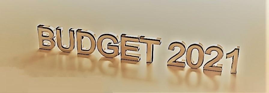 D'Omkara – Federal Budget 2021